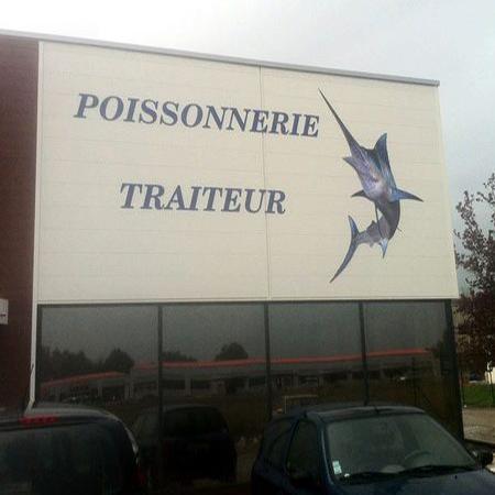 pose-de-lettres-decoupee-enseigne-bordeaux-gironde-33-450x400