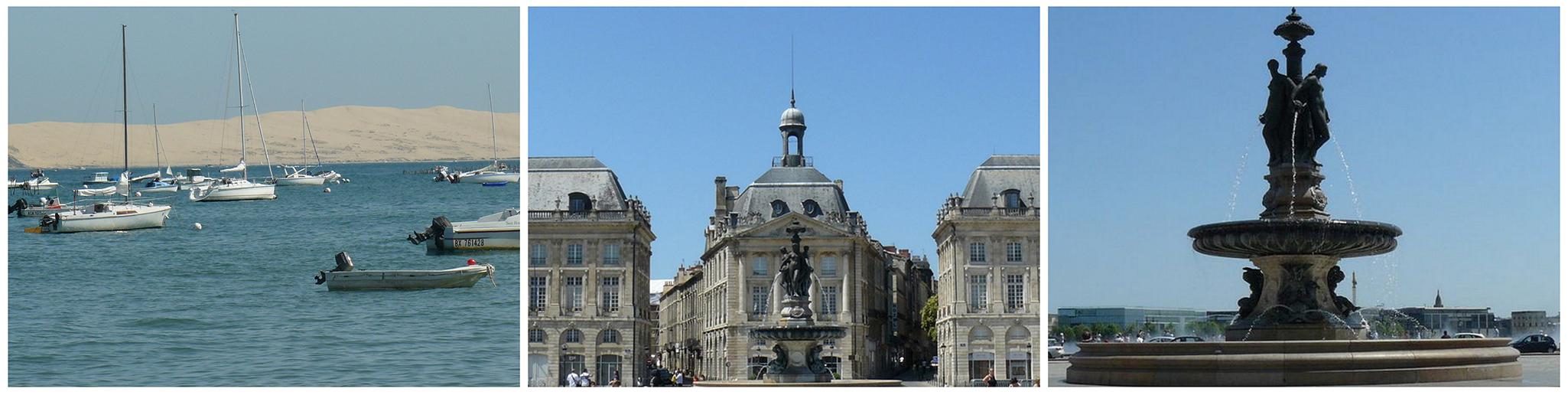 Fabrication d'Enseignes et signalétique - Édition - Imprimerie - Internet - Bordeaux Gironde 33