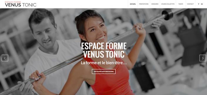 Création de site internet Bordeaux Bordeaux Gironde 33