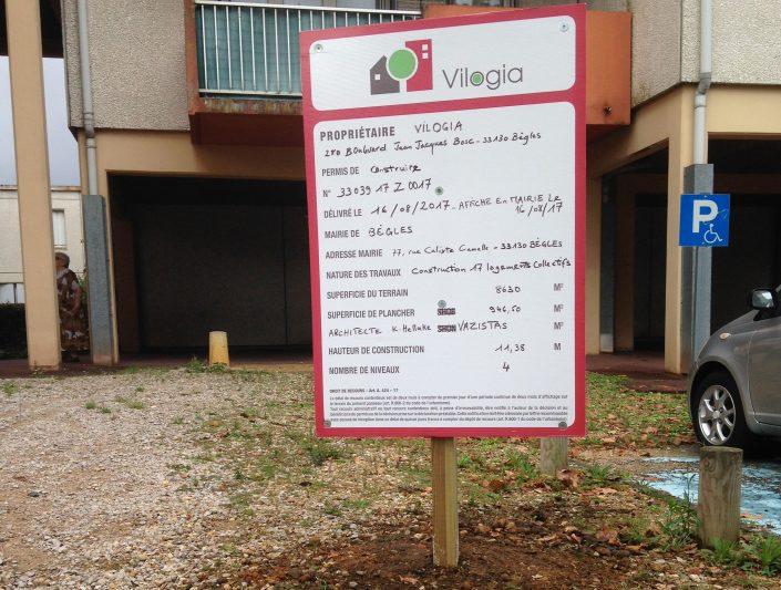 pose-de-panneaux-de-permis-de-constuire-pour-promoteur-immobilier-bordeaux-gironde-33