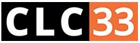 CLC 33 - Enseignes - Panneaux - Imprimerie - Sites internet - Bordeaux - Gironde