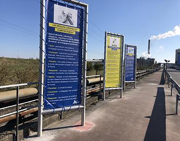 Fabrication-de-baches-et-banderoles-sur-mesure-Bordeaux-Gironde-33