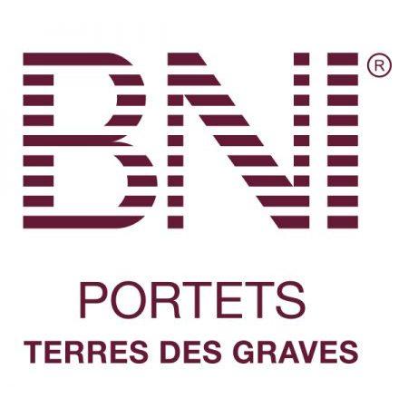 Logo-BNI-portets-Terres-Des-Graves